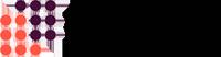 BOSVAL - Создание и сопровождение сайтов