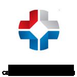 Территориальный фонд обязательного медицинского страхования Свердловской области